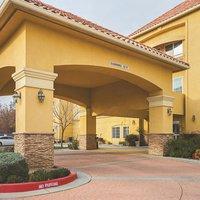 La Quinta Inn & Suites Fresno North West