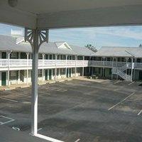 Key West Inn Chatsworth