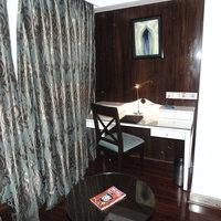 La Marvella - A Sarovar Premiere Hotel