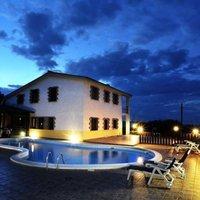 Turismo Rurale Hotel Santa Maria