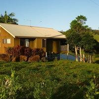 Byron Bay Farm Cottages