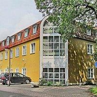 Hotel Gutenberg Leipzig West