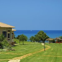Analipsi Beach Villas