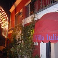Hotel Villa Iulia