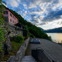 Crotto Di Gittana