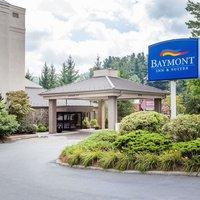 Holiday Inn Boone - University Area