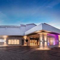 AVANI Gaborone Hotel & Casino
