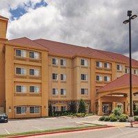La Quinta Inn and Suites Stillwater