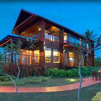 Ri-Yaz Heritage Marina Resort & Spa