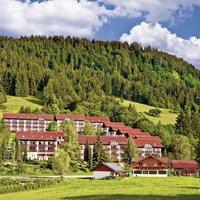 Ferienpark Oberallgäu