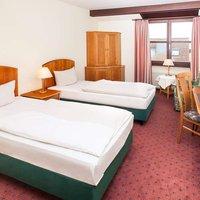 Trip Inn Hotel Bristol