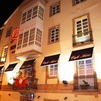 Hotel Alda El Suizo