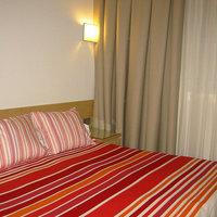 Aramunt Apartments