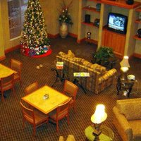 Homewood Suites by Hilton Colorado Springs