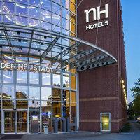 NH Dresden Neustadt