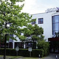 Econtel Hotel München