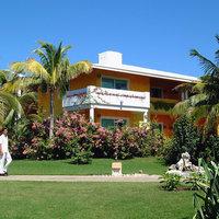 Paradisus Río de Oro Resort & Spa