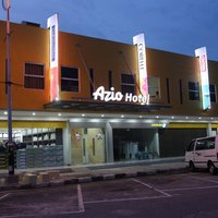 Azio Hotel & Residences