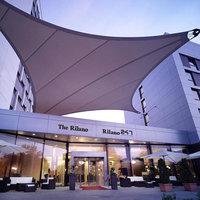 The Rilano Hotel München &   Rilano 24/7