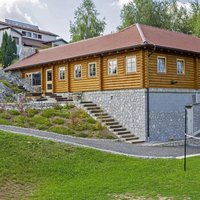 Guest House Plitvicka