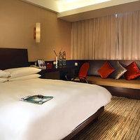 Narada Boutique Hotel Shaoxing