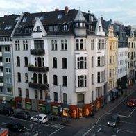 GZ Apartment Hotel