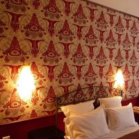 Apartment Saint Germain – Luxembourg