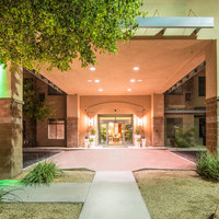 Holiday Inn Hotel & Suites Goodyear West Phoenix Area