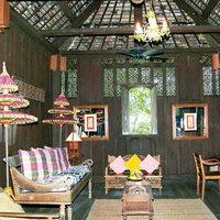 The Royale Aryani Terengganu Hotel
