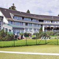 Oberhof Sport