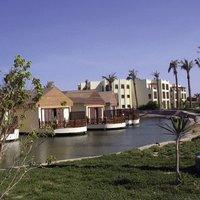Panorama Bungalow Resort El Gouna