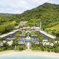Phuket Marriott Resort & Spa, Naiyang