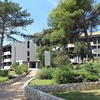 San Marino Sunny Resort by Valamar - Family Hotel Plaza
