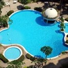 Everly Resort and Serviced Apartment