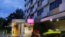 Mercure Paris Velizy