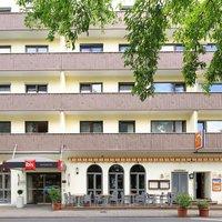 ibis Saarbruecken City Hotel
