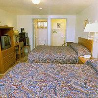Buccaneer Beach Motel