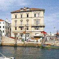 Grande Italia