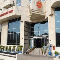 Ramee Guestline Hotel Al Rigga