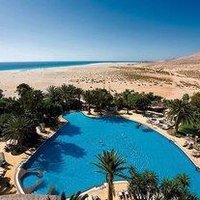 Melia Gorriones & Sol Beach House Fuerteventura