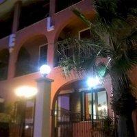 Bellavista S'Archittu Hotel