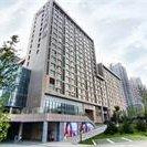 Qingdao Sweetome Vacation Rental (Damuzhi Finance Square)