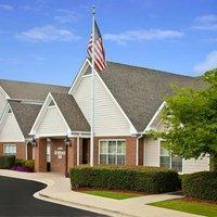 Residence Inn Birmingham Homewood