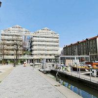 Holiday Inn Express Paris - Canal de la Vilette