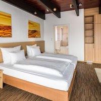 Best Western Hotel Heide