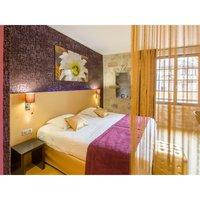 Le Grand Hotel Le Turenne
