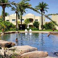 Stella Di Mare Sea Club Hotel Ain Soukhna