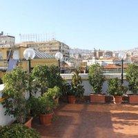 Garden Napoli