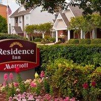 Residence Inn New Orleans Metairie
