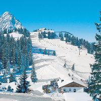 Best Western Obermühle